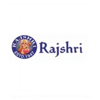 https://indiantelevision.com/sites/default/files/styles/340x340/public/images/tv-images/2016/05/24/Rajshri.jpg?itok=usm9t1g6
