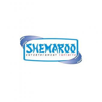 https://indiantelevision.com/sites/default/files/styles/340x340/public/images/tv-images/2016/05/24/shemaro.jpg?itok=KesS0pEy