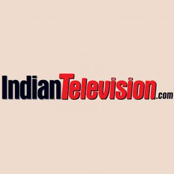 https://indiantelevision.com/sites/default/files/styles/340x340/public/images/tv-images/2016/05/26/indiantelevision_4.jpg?itok=eCFYRXkt