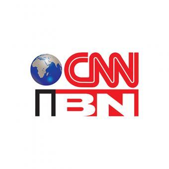 https://indiantelevision.com/sites/default/files/styles/340x340/public/images/tv-images/2016/06/06/CNN%20IBN.jpg?itok=wr7CGvUX