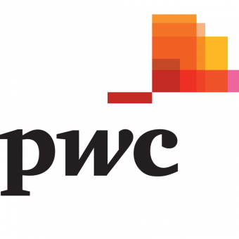 https://indiantelevision.com/sites/default/files/styles/340x340/public/images/tv-images/2016/06/11/PWC-logo.png?itok=ripCQfFt