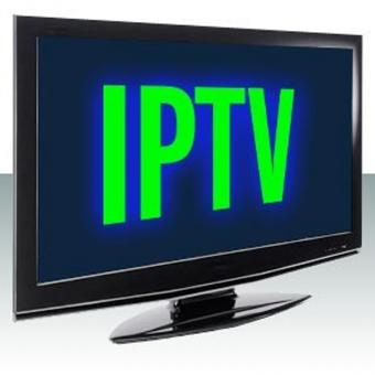 https://indiantelevision.com/sites/default/files/styles/340x340/public/images/tv-images/2016/06/14/IPTV.jpg?itok=g5Z06FII