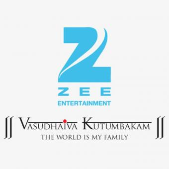 https://indiantelevision.com/sites/default/files/styles/340x340/public/images/tv-images/2016/06/15/01-zee-logo.jpg?itok=SgMTp5bp