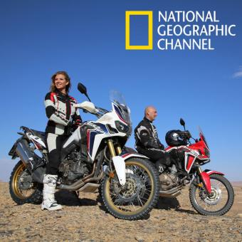 https://indiantelevision.com/sites/default/files/styles/340x340/public/images/tv-images/2016/06/15/RIDING-MOROCCO_CHASING-THE-DAKAR-OFFICIAL-IMAGE.jpg?itok=FS8Ih_Sn