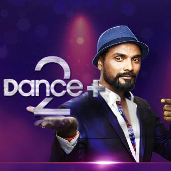 https://indiantelevision.com/sites/default/files/styles/340x340/public/images/tv-images/2016/06/16/dance2.jpg?itok=iPDjTQhq