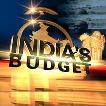 https://indiantelevision.com/sites/default/files/styles/340x340/public/images/tv-images/2016/07/11/India%20Budget.jpg?itok=HSJE8FMW