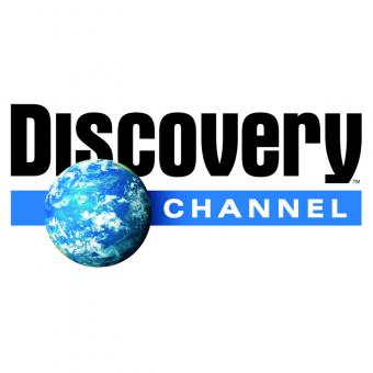 https://indiantelevision.com/sites/default/files/styles/340x340/public/images/tv-images/2016/07/28/Discovery%20Channel_0.jpg?itok=yKxhljgc