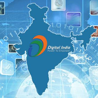 https://indiantelevision.com/sites/default/files/styles/340x340/public/images/tv-images/2016/08/02/Digital-India-1.jpg?itok=XfRg0oTx