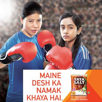 https://indiantelevision.com/sites/default/files/styles/340x340/public/images/tv-images/2016/08/02/tatasalt%20olympics_0.jpg?itok=YVrICN5P