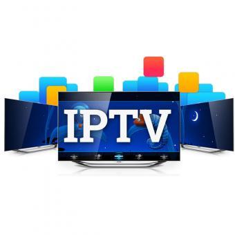 https://indiantelevision.com/sites/default/files/styles/340x340/public/images/tv-images/2016/08/17/IPTV.jpg?itok=pKLMzAzR
