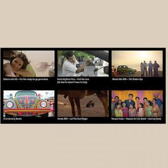 https://indiantelevision.com/sites/default/files/styles/340x340/public/images/tv-images/2016/08/30/Untitled-1_33.jpg?itok=ETmr9GT4
