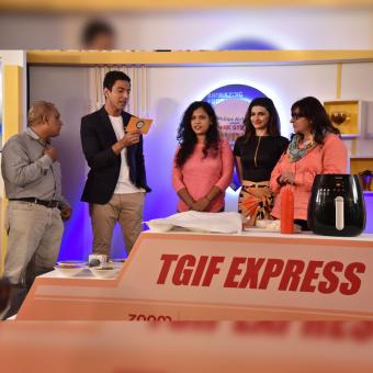 https://indiantelevision.com/sites/default/files/styles/340x340/public/images/tv-images/2016/09/09/Untitled-1.jpg?itok=byCCBE_5