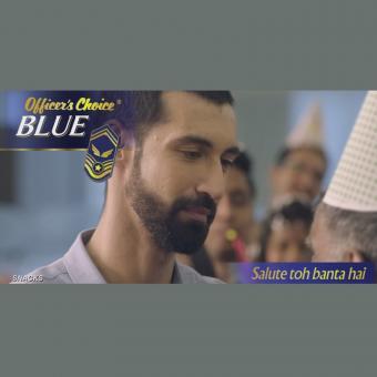 https://indiantelevision.com/sites/default/files/styles/340x340/public/images/tv-images/2016/10/19/blue-choice-800x800.jpg?itok=oGvs10av