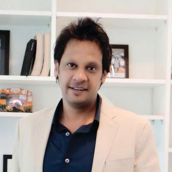 https://indiantelevision.com/sites/default/files/styles/340x340/public/images/tv-images/2016/11/08/pankaj-krishna-800x800.jpg?itok=iVCElG1z