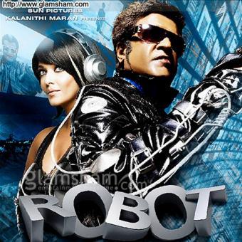 https://indiantelevision.com/sites/default/files/styles/340x340/public/images/tv-images/2016/11/28/robot-800x800.jpg?itok=Qv3AhvMx