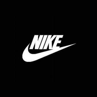 https://indiantelevision.com/sites/default/files/styles/340x340/public/images/tv-images/2016/12/06/Nike.jpg?itok=QjsRWx1n