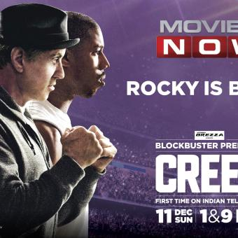 https://indiantelevision.com/sites/default/files/styles/340x340/public/images/tv-images/2016/12/08/Creative-Image---Creed.jpg?itok=lF3hNKbN