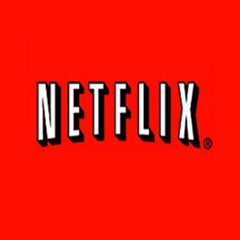 https://indiantelevision.com/sites/default/files/styles/340x340/public/images/tv-images/2017/01/11/Netflix.jpg?itok=J4DHcD3N