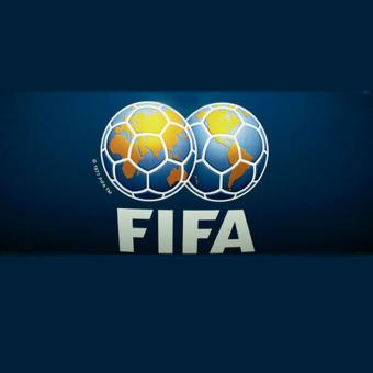 https://indiantelevision.com/sites/default/files/styles/340x340/public/images/tv-images/2017/02/08/FIFA.jpg?itok=xXdFuMio