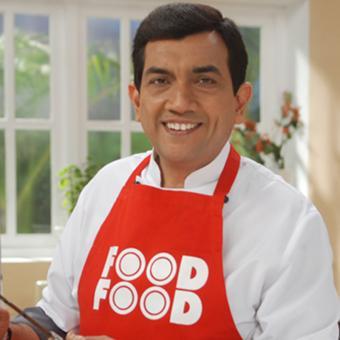 https://indiantelevision.com/sites/default/files/styles/340x340/public/images/tv-images/2017/02/08/FoodFood-Sanjeev-Kapoor_0.jpg?itok=QrCSzTRC