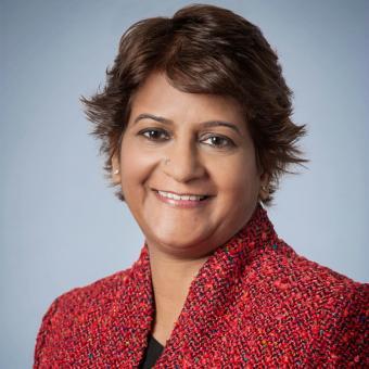 https://indiantelevision.com/sites/default/files/styles/340x340/public/images/tv-images/2017/09/06/Sunita_Rajan.jpg?itok=_LQEilJJ