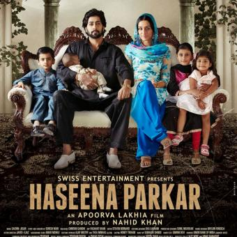 https://indiantelevision.com/sites/default/files/styles/340x340/public/images/tv-images/2017/09/22/haseena-parkar.jpg?itok=yyj5rWME