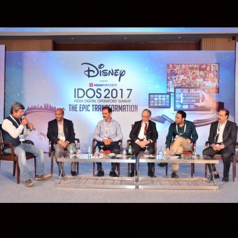 https://indiantelevision.com/sites/default/files/styles/340x340/public/images/tv-images/2017/09/29/OTT-IDOS.jpg?itok=ZHUxMgqs