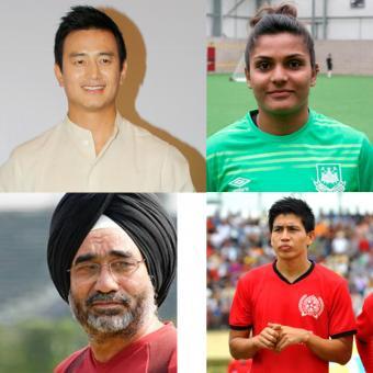 https://indiantelevision.com/sites/default/files/styles/340x340/public/images/tv-images/2017/10/05/Baichung_Bhutia-Aditi_Chauhan-Sukhwinder_Singh-Renedy_Singh_0.jpg?itok=1jig8M23