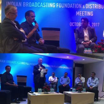 https://indiantelevision.com/sites/default/files/styles/340x340/public/images/tv-images/2017/10/26/Indian_Broadcasting_Foundation.jpg?itok=Hnffj3dL