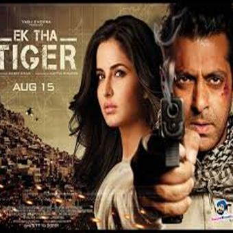 https://indiantelevision.com/sites/default/files/styles/340x340/public/images/tv-images/2017/11/02/tiger.jpg?itok=wwe_7eqB