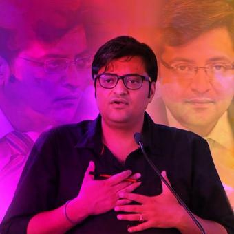 https://indiantelevision.com/sites/default/files/styles/340x340/public/images/tv-images/2017/11/07/Arnab-Goswami.jpg?itok=6Oy9got7