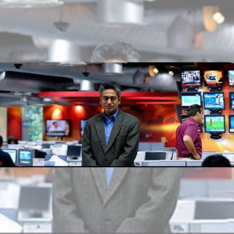 https://indiantelevision.com/sites/default/files/styles/340x340/public/images/tv-images/2018/01/04/rajdeep.jpg?itok=hoKd_l11