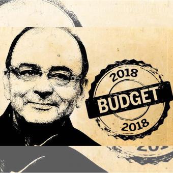 https://indiantelevision.com/sites/default/files/styles/340x340/public/images/tv-images/2018/02/02/budget.jpg?itok=HTvJ3BvS