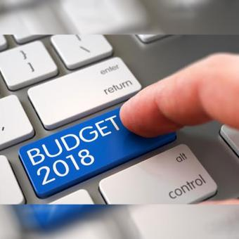 https://indiantelevision.com/sites/default/files/styles/340x340/public/images/tv-images/2018/02/02/budget_0.jpg?itok=RwrHhmJd