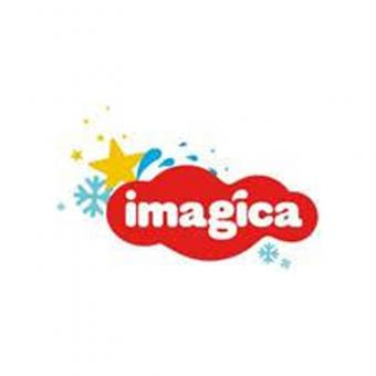 https://indiantelevision.com/sites/default/files/styles/340x340/public/images/tv-images/2018/02/02/imagica.jpg?itok=Ak_H7MUg