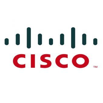 https://indiantelevision.com/sites/default/files/styles/340x340/public/images/tv-images/2018/02/21/Cisco.jpg?itok=QKAhBuK-