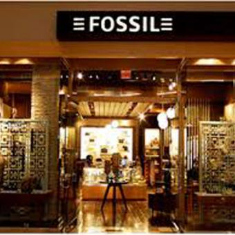 https://indiantelevision.com/sites/default/files/styles/340x340/public/images/tv-images/2018/02/22/Fossil.jpg?itok=1JyeJkps