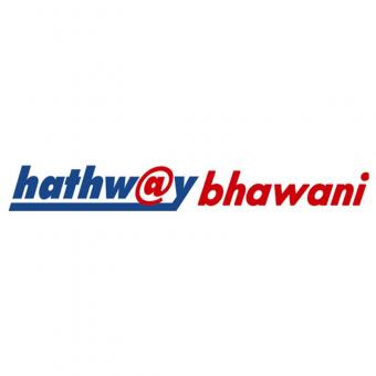 https://indiantelevision.com/sites/default/files/styles/340x340/public/images/tv-images/2018/04/03/hathway.jpg?itok=PUfh6R4n
