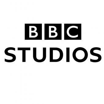 https://indiantelevision.com/sites/default/files/styles/340x340/public/images/tv-images/2018/04/05/BBC-Studios.jpg?itok=Wziol9g1