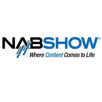 https://indiantelevision.com/sites/default/files/styles/340x340/public/images/tv-images/2018/04/13/nabshow.jpg?itok=IMfy3g8M