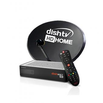 https://indiantelevision.com/sites/default/files/styles/340x340/public/images/tv-images/2018/04/24/Dish_TV-hd.jpg?itok=n36ypmRs