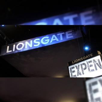 https://indiantelevision.com/sites/default/files/styles/340x340/public/images/tv-images/2018/05/08/Lionsgate_India.jpg?itok=t_rPBpDF