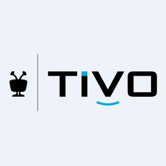 https://indiantelevision.com/sites/default/files/styles/340x340/public/images/tv-images/2018/05/14/TiVo-800.jpg?itok=lUJvn7HP