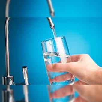 https://indiantelevision.com/sites/default/files/styles/340x340/public/images/tv-images/2018/05/17/Water_purifier.jpg?itok=YNUZSc_c
