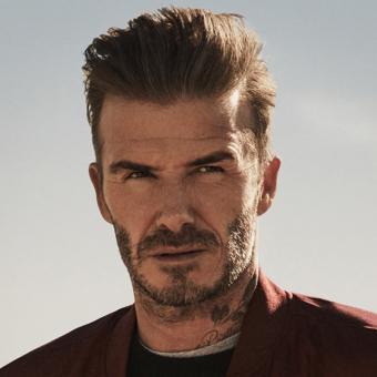 https://indiantelevision.com/sites/default/files/styles/340x340/public/images/tv-images/2018/05/24/David-Beckham.jpg?itok=Z_FCe-P2