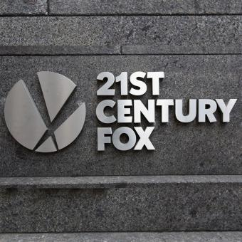 https://indiantelevision.com/sites/default/files/styles/340x340/public/images/tv-images/2018/06/14/fox.jpg?itok=kh7K--Uj