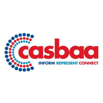 https://indiantelevision.com/sites/default/files/styles/340x340/public/images/tv-images/2018/06/26/casbaa.jpg?itok=6jhwgNQW