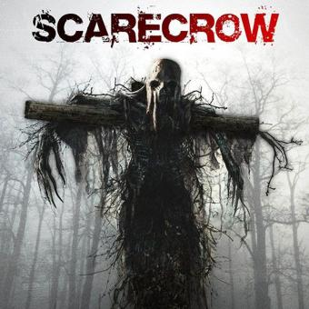 https://indiantelevision.com/sites/default/files/styles/340x340/public/images/tv-images/2018/07/10/Scarecrow.jpg?itok=YUnBmG3G