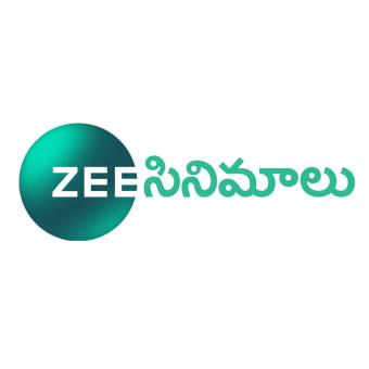https://indiantelevision.com/sites/default/files/styles/340x340/public/images/tv-images/2018/07/26/Zee%20Cinemalu.jpg?itok=ApPPAsJT