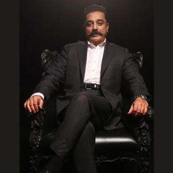 https://indiantelevision.com/sites/default/files/styles/340x340/public/images/tv-images/2018/07/26/kamal_5.jpg?itok=PQQVR6rC